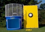 Amherst Ma Tent Rentals And Bounce House Rentals Co